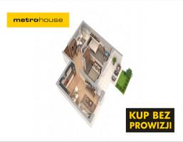Mieszkanie na sprzedaż, Rzeszów Staroniwa, 49 m²