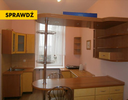 Mieszkanie do wynajęcia, Tomaszów Mazowiecki Barlickiego, 72 m²