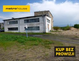 Działka na sprzedaż, Skórzec, 12357 m²