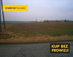 Działka na sprzedaż, Prymusowa Wola, 10000 m²