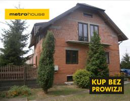 Dom na sprzedaż, Stanisławów, 150 m²