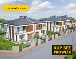 Dom na sprzedaż, Nowe Iganie, 137 m²
