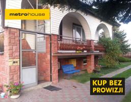 Dom na sprzedaż, Świdniczek, 240 m²