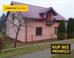Dom na sprzedaż, Nowa Wieś, 131 m²