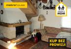 Dom na sprzedaż, Swolszewice Duże, 96 m²