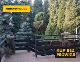 Dom na sprzedaż, Warszawa Jelonki Południowe, 266 m²