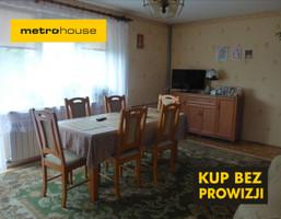 Dom na sprzedaż, Niwiski, 432 m²