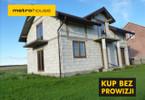 Dom na sprzedaż, Turza Wielka, 140 m²