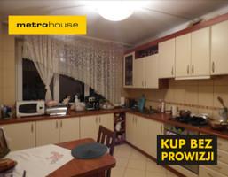 Dom na sprzedaż, Chodów, 183 m²