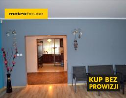 Dom na sprzedaż, Ossa, 130 m²