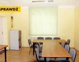 Biuro do wynajęcia, Rzeszów Śródmieście, 113 m²