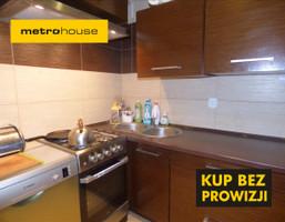 Mieszkanie na sprzedaż, Siedlce Sokołowska, 48 m²