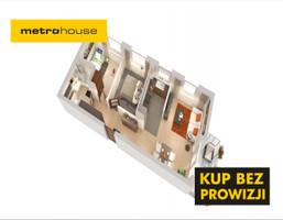 Mieszkanie na sprzedaż, Rzeszów Staroniwa, 52 m²