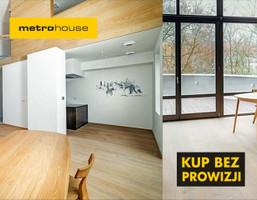 Mieszkanie na sprzedaż, Olsztyn Grunwaldzkie, 50 m²