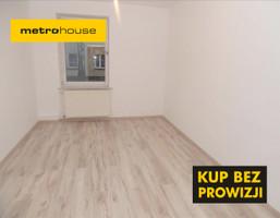 Mieszkanie na sprzedaż, Szczecin Żelechowa, 62 m²