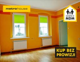 Mieszkanie na sprzedaż, Grudziądz Kawalerii Polskiej, 72 m²