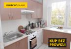 Mieszkanie na sprzedaż, Szczecin Arkońskie-Niemierzyn, 52 m²
