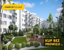 Mieszkanie na sprzedaż, Warszawa Raków, 28 m²