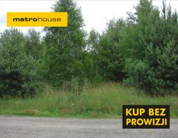 Działka na sprzedaż, Skórka, 4630 m²