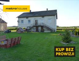 Dom na sprzedaż, Gruszka, 131 m²