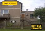 Dom na sprzedaż, Działdowo, 255 m²