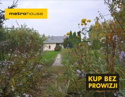 Dom na sprzedaż, Trojaczkowice, 210 m²