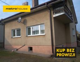 Dom na sprzedaż, Zieluń-Osada, 180 m²