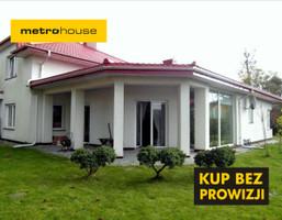 Dom na sprzedaż, Warszawa Powsin, 320 m²