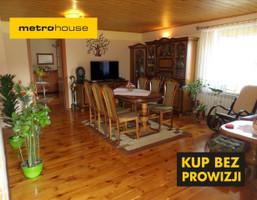 Dom na sprzedaż, Mława, 140 m²