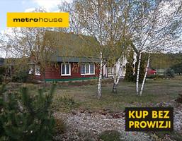 Dom na sprzedaż, Prabuty, 147 m²