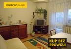 Mieszkanie na sprzedaż, Piotrków Trybunalski Słowackiego, 44 m²