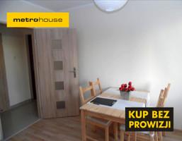 Mieszkanie na sprzedaż, Szczecin Zawadzkiego-Klonowica, 44 m²