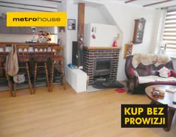 Mieszkanie na sprzedaż, Szczecin Żelechowa, 120 m²