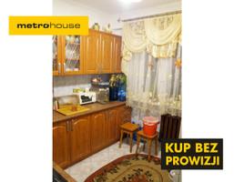 Mieszkanie na sprzedaż, Rzeszów Baranówka, 68 m²