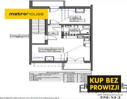 Mieszkanie na sprzedaż, Rzeszów Słocina, 48 m²
