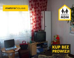 Mieszkanie na sprzedaż, Nidzica Kościuszki, 60 m²