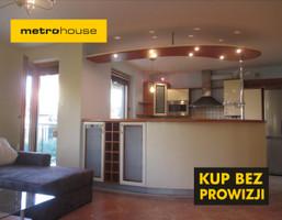 Mieszkanie na sprzedaż, Bielsko-Biała Aleksandrowice, 73 m²