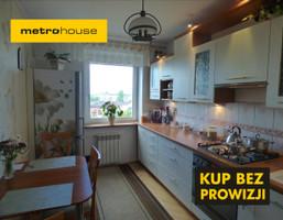 Mieszkanie na sprzedaż, Siedlce Warszawska, 52 m²