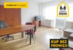 Mieszkanie na sprzedaż, Szczecin Dąbie, 48 m²
