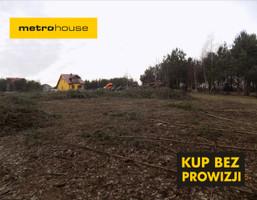 Działka na sprzedaż, Tatary, 1464 m²