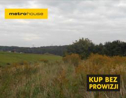 Działka na sprzedaż, Bielsko-Biała Komorowice Krakowskie, 2150 m²