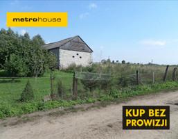 Działka na sprzedaż, Uniszki Gumowskie, 3000 m²