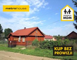 Dom na sprzedaż, Sosenki-Jajki, 88 m²