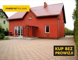 Dom na sprzedaż, Kuźnica Czarnkowska, 167 m²