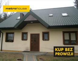 Dom na sprzedaż, Królowa Wola, 136 m²