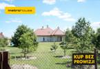 Dom na sprzedaż, Głogów Małopolski, 187 m²