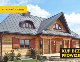 Dom na sprzedaż, Janów Podlaski, 500 m²