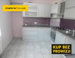 Dom na sprzedaż, Szczecin Gumieńce, 135 m²
