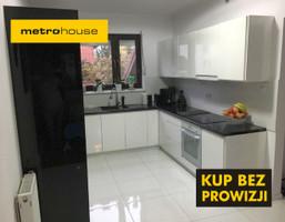 Dom na sprzedaż, Warszawa Gocławek, 221 m²