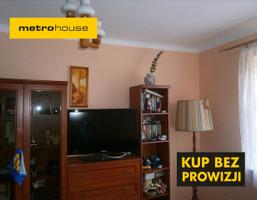 Dom na sprzedaż, Opoczno, 130 m²